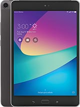 Asus Zenpad Z8s ZT582KL Latest Mobile Prices in Srilanka | My Mobile Market Srilanka