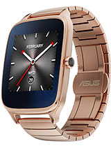 Asus Zenwatch 2 WI501Q Latest Mobile Prices in Srilanka | My Mobile Market Srilanka