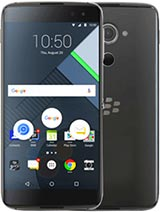 BlackBerry DTEK60 Latest Mobile Prices in Singapore | My Mobile Market Singapore
