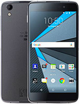 BlackBerry DTEK50 Latest Mobile Prices in Srilanka | My Mobile Market Srilanka