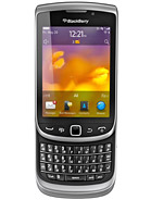 BlackBerry Torch 9810 Latest Mobile Prices in Singapore | My Mobile Market Singapore