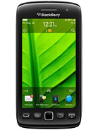 BlackBerry Torch 9860 Latest Mobile Prices in Singapore | My Mobile Market Singapore
