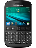 BlackBerry 9720 Latest Mobile Prices by My Mobile Market Networks