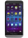 BlackBerry A10 Latest Mobile Prices in Bangladesh | My Mobile Market Bangladesh