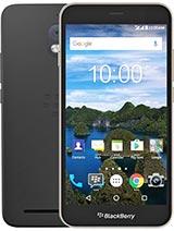 BlackBerry Aurora Latest Mobile Prices in Singapore | My Mobile Market Singapore