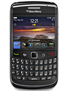 BlackBerry Bold 9780 Latest Mobile Prices in Malaysia | My Mobile Market Malaysia