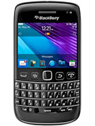 BlackBerry Bold 9790 Latest Mobile Prices in Singapore | My Mobile Market Singapore