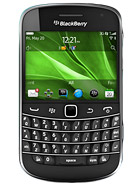 BlackBerry Bold Touch 9900 Latest Mobile Prices by My Mobile Market Networks