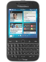 BlackBerry Classic Non Camera Latest Mobile Prices in Srilanka | My Mobile Market Srilanka