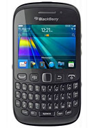 BlackBerry Curve 9220 Latest Mobile Prices in Bangladesh | My Mobile Market Bangladesh