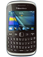 BlackBerry Curve 9320 Latest Mobile Prices in Malaysia | My Mobile Market Malaysia