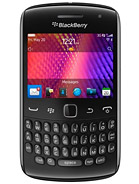 BlackBerry Curve 9350 Latest Mobile Prices in Malaysia | My Mobile Market Malaysia