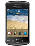 BlackBerry Curve 9380 Latest Mobile Prices in Bangladesh | My Mobile Market Bangladesh