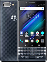 BlackBerry KEY2 LE Latest Mobile Prices in Srilanka | My Mobile Market Srilanka