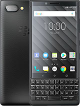 BlackBerry KEY2 Latest Mobile Prices in Singapore | My Mobile Market Singapore