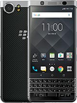 BlackBerry Keyone Latest Mobile Prices in Malaysia | My Mobile Market Malaysia