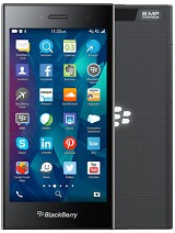 BlackBerry Leap Latest Mobile Prices in Srilanka | My Mobile Market Srilanka