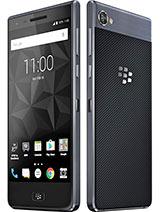 BlackBerry Motion Latest Mobile Prices in Malaysia | My Mobile Market Malaysia