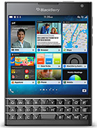 BlackBerry Passport Latest Mobile Prices by My Mobile Market Networks
