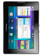 BlackBerry 4G LTE Playbook Latest Mobile Prices in Malaysia | My Mobile Market Malaysia
