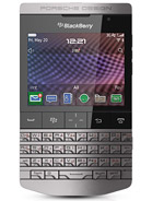 BlackBerry Porsche Design P''9981 Latest Mobile Prices in Sri Lanka | My Mobile Market