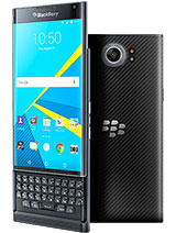 BlackBerry Priv Latest Mobile Prices in Srilanka | My Mobile Market Srilanka