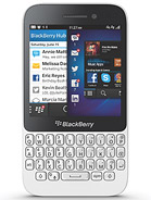 BlackBerry Q5 Latest Mobile Prices by My Mobile Market Networks