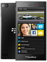 BlackBerry Z3 Latest Mobile Prices in Singapore | My Mobile Market Singapore