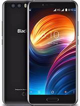 Blackview P6000 Latest Mobile Prices in UK | My Mobile Market UK