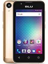 Best available price of BLU Advance 4.0 L3 in Brunei
