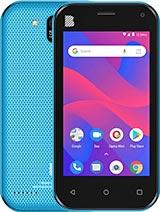 BLU Advance L5 Latest Mobile Phone Prices