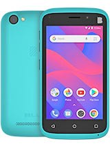 Best available price of BLU Advance L4 in Brunei