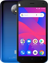 BLU C5 2019 Latest Mobile Prices in Singapore | My Mobile Market