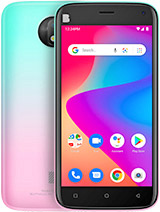 Best available price of BLU C5L 2020 in Brunei