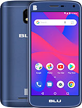 BLU C5L Latest Mobile Prices in Singapore | My Mobile Market Singapore