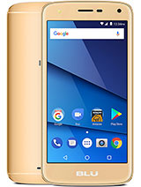 Best available price of BLU C5 LTE in Brunei