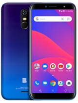 BLU C6 2019 Latest Mobile Prices in Singapore | My Mobile Market