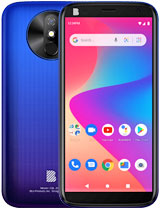 Best available price of BLU C6L 2020 in Brunei