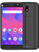BLU C6L Latest Mobile Phone Prices