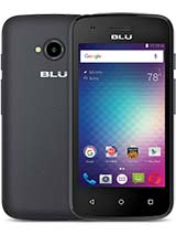 Best available price of BLU Dash L2 in Brunei