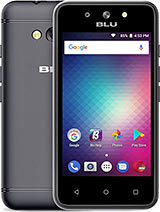 Best available price of BLU Dash L4 in Brunei
