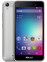 Best available price of BLU Dash M2 in Brunei