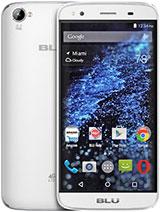 Best available price of BLU Dash X Plus LTE in Brunei