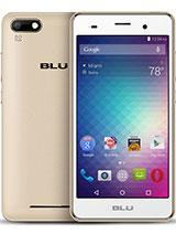 Best available price of BLU Dash X2 in Brunei