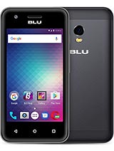Best available price of BLU Dash L3 in Brunei
