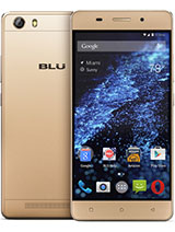 Best available price of BLU Energy X LTE in Brunei