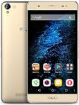 Best available price of BLU Energy X Plus in Brunei