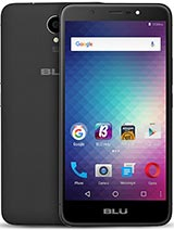 Best available price of BLU Energy X Plus 2 in Brunei