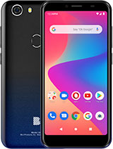 Best available price of BLU G50 in Australia