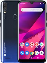 BLU G60 Latest Mobile Phone Prices